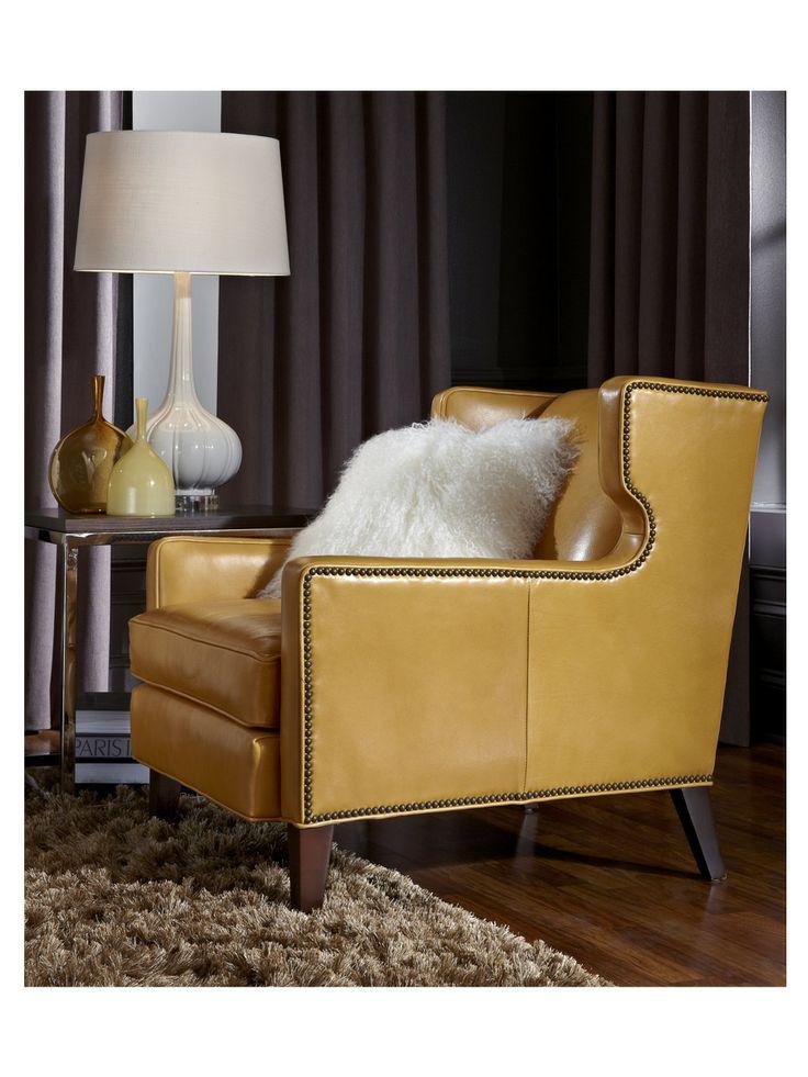 74 Best Images About Living Room, Stillbrooke Dr., 2014 On