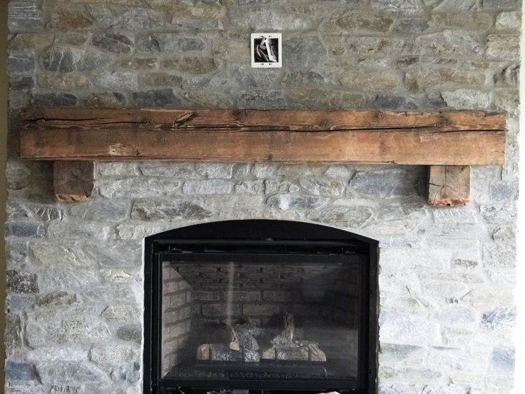 14 best fireplace mantels images on pinterest fireplace. Black Bedroom Furniture Sets. Home Design Ideas