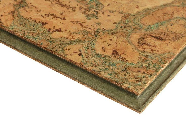 koberec behún do zámku c.z - Hľadať Googlom