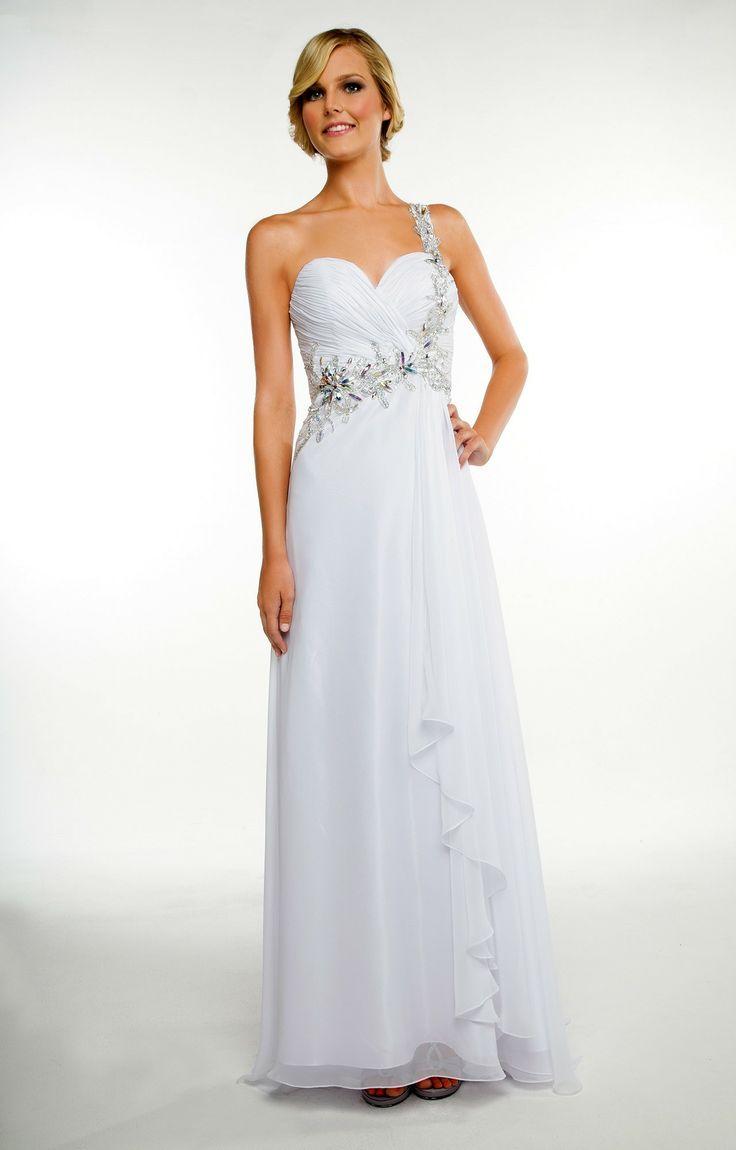 Berühmt Brautjunferkleider Houston Bilder - Hochzeit Kleid Stile ...