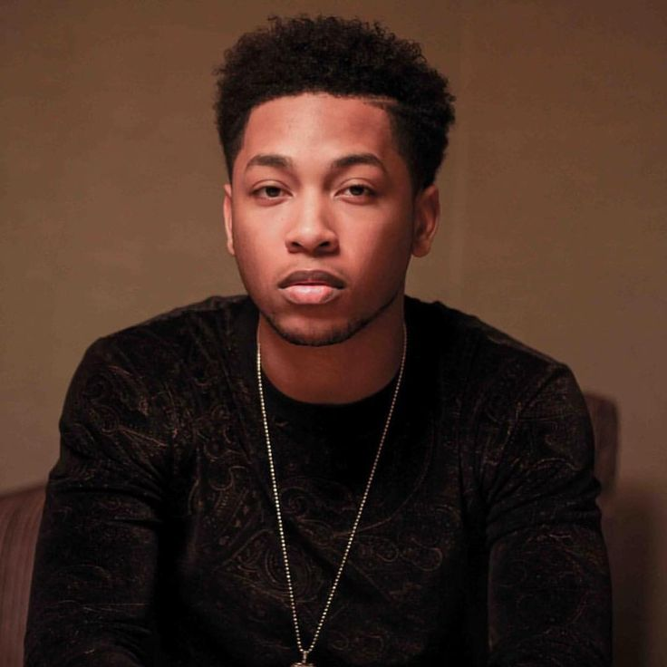 "5,172 Likes, 48 Comments - Jacob Latimore (@jacoblatimore) on Instagram: ""Worth it : @sirforrest"""