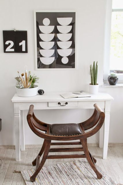 Best 25 Ikea Pflanzen Ideas On Pinterest