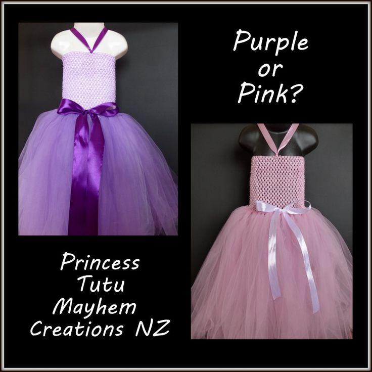 #DearPumpkinPatch every girl needs a princess dress