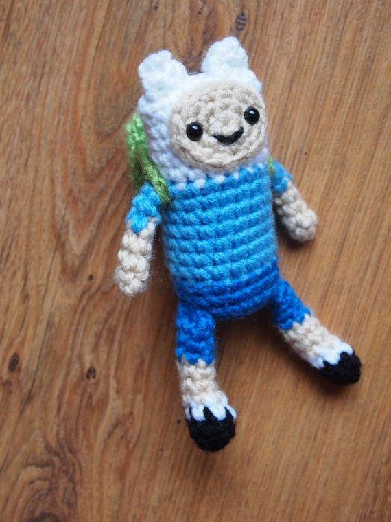 Amigurumi Love Birds Pattern : 1000+ images about Crochet Amigurumi on Pinterest Toys ...