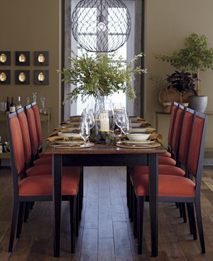 best 115 home: dining room images on pinterest | home decor