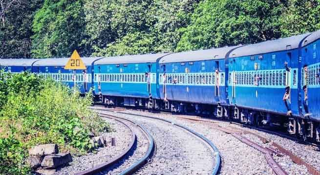 New Delhi: The Indian Railways will use radio-frequency identification tags (RFID) for tracking of wagons, coaches and locomotives to ensure effective and transparent functioning. Leveraging information technology in a big way, the public transporter has issued instructions for equipping all...