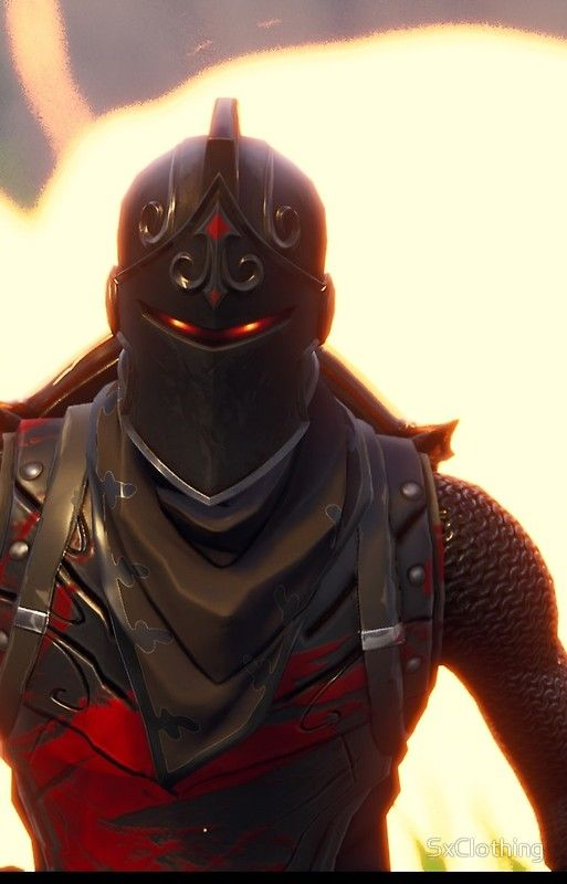 Fortnite Dark Knight Skin Iphone 5 Fortnite Mobile