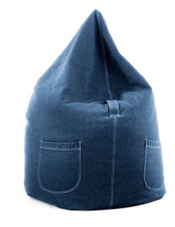 Die besten 25+ moderne Sitzsäcke Ideen auf Pinterest Bean Bag - der sitzsack trendy und super bequem