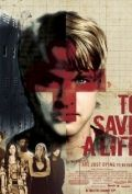 Download To Save a Life Movie Full Free Online http://downloadmoviefullfree.com/download-to-save-a-life-558465098.html