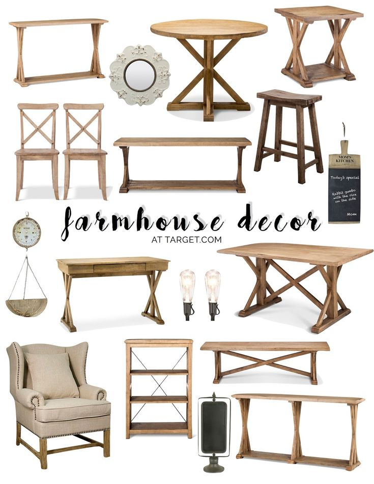 best 25 target home decor ideas on pinterest storage 13457 | 6e4237e92a77d896fd6ed6e30eb9000e farmhouse desk farmhouse furniture
