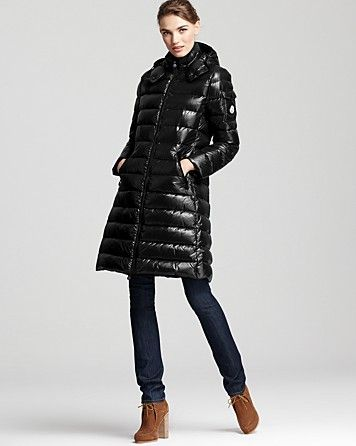 373 Best 羽绒服 Images On Pinterest Down Coat Winter Coats