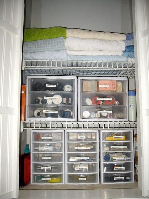 83 Best Images About Organizing Your Dorm On Pinterest