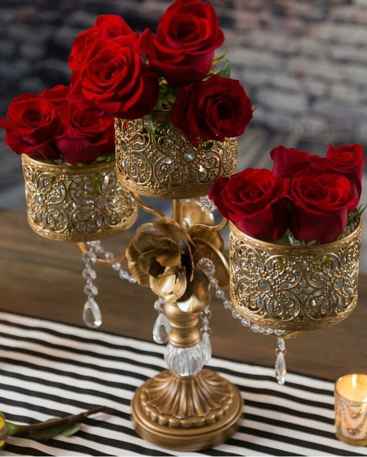 Beautiful Quinceanera Decorations For Your Wedding 25 Best