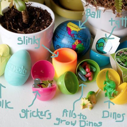 156 best easter egg basket filler images on pinterest easter ideas and activities for kids negle Choice Image