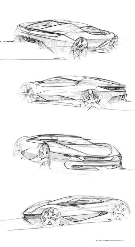 Car sketches. * Catia Class. Gandalf lecturer: Willian Arthur~! Miacheal Woodward: Nice to meet you~.(Russia). Me: I'm single.From m                                                                                                                                                                                 More