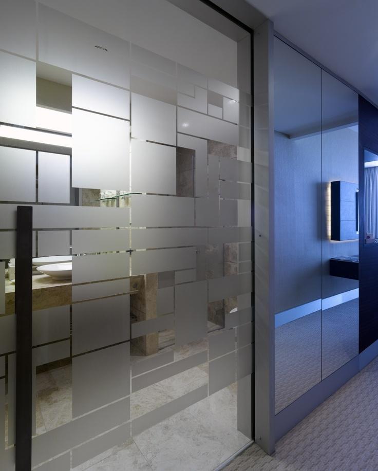 33 besten Kapı | Doors Bilder auf Pinterest | Architekten ...