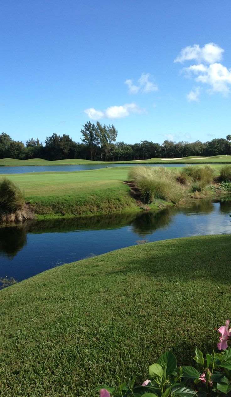 7 Best Golf Course Homes Vero Beach Fl Images On