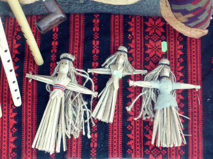 Instantanee de la Festivalurile Tulcei (31 august – 1 septembrie 2013)   MEAP Tulcea - un blog de muzeu prietenos :)