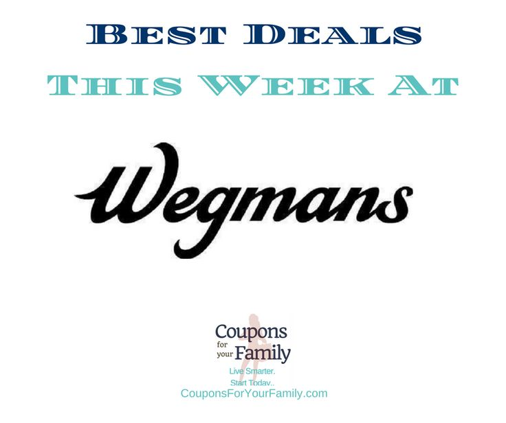 Wegmans Grocery Deals Dec 18-27:  FREE Gillette Shave Gel, $0.09 Lipton Tea, $0.59 Pepsi Products & more - http://www.couponsforyourfamily.com/wegmans-grocery-deals/
