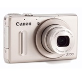 The Best Small Digital Cameras | PCMag.com  Must have Wi Fi