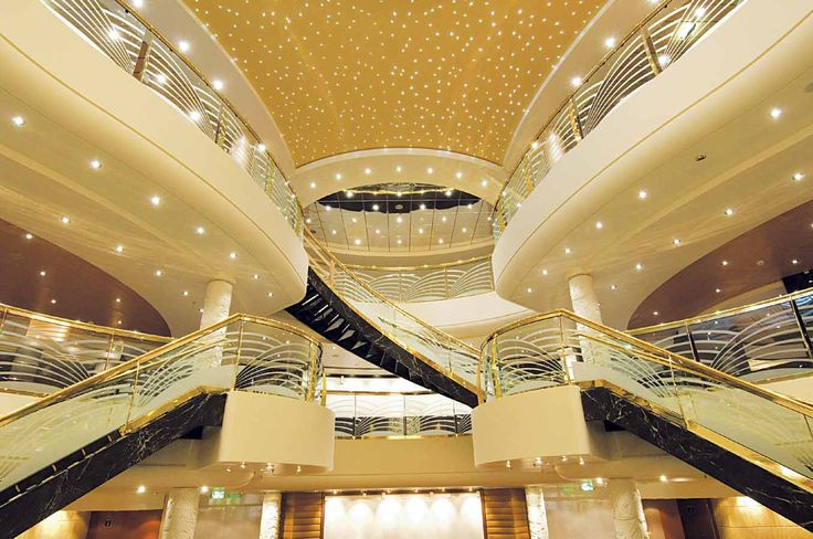 msc musica staterooms - Google Search