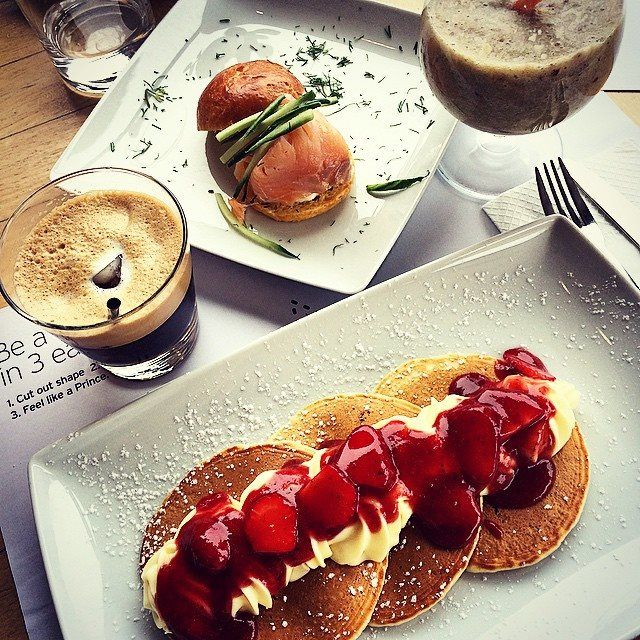 La Place Mignonne, Cafe Bar - Restaurant, Ethnikis Aminis 4, Thessaloniki 54621, Tel.:2310 288354