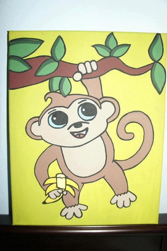 38 besten playroom murals Bilder auf Pinterest | Spielzimmerwand ...