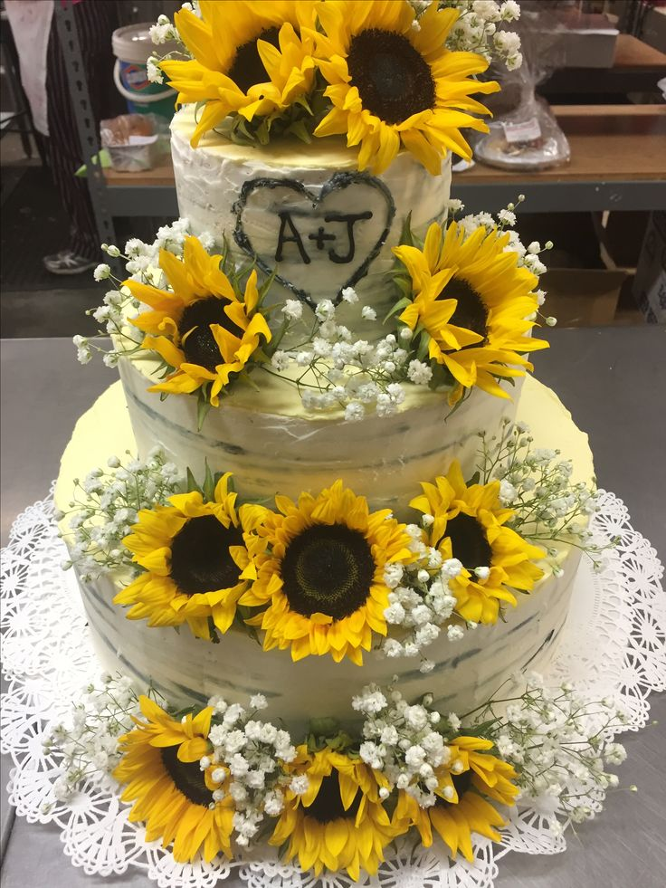 160 Best Sweet Maria S Cakes Weddings And More Images On