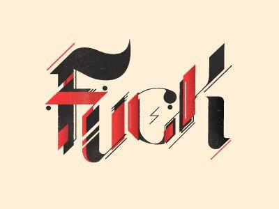 #typography: Typography Lett, Typography Fun, North Typography, Graphics Design, Ref Typography, Handlett Typography, Typography Inspiration, Typographic Inspiration, Typographic Design