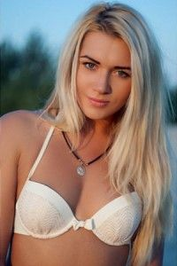 Online Russian Brides for Marriage Dating with Girls from