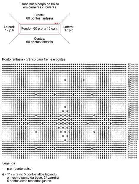 600_bolsa-croche_angelina-jolie_02%5B1%5D.gif (470×622)