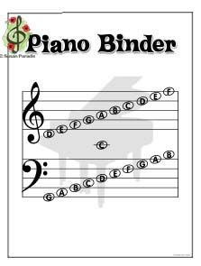 123 best Binder Covers & Spines images on Pinterest