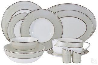 Купить Набор столовой посуды в Санкт-Петербурге - Я Покупаю