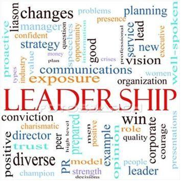 school leadership clipart - Google Search   Leadership   Pinterest ...