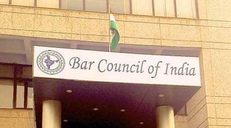 Some minor changes have been incorporated by the Bar Council of India (BCI) in the syllabus of All India Bar Examination (AIBE). The exam is going to be conducted on March 26. All those interested and eligible candidates who have not applied yet are required to do the same at the official website www.allindiabarexamination.com.