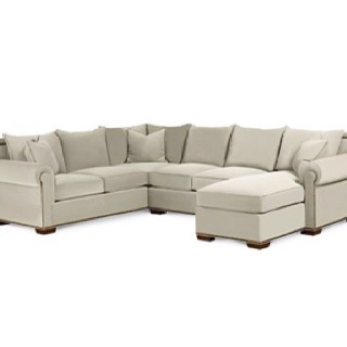 44 Best Images About Couch Potato On Pinterest Ashley Furniture Sofas Sectional Sofas And