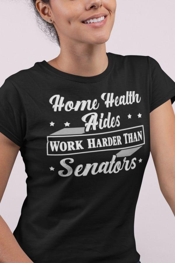 Ghim Tren Beetee Home Health Aide