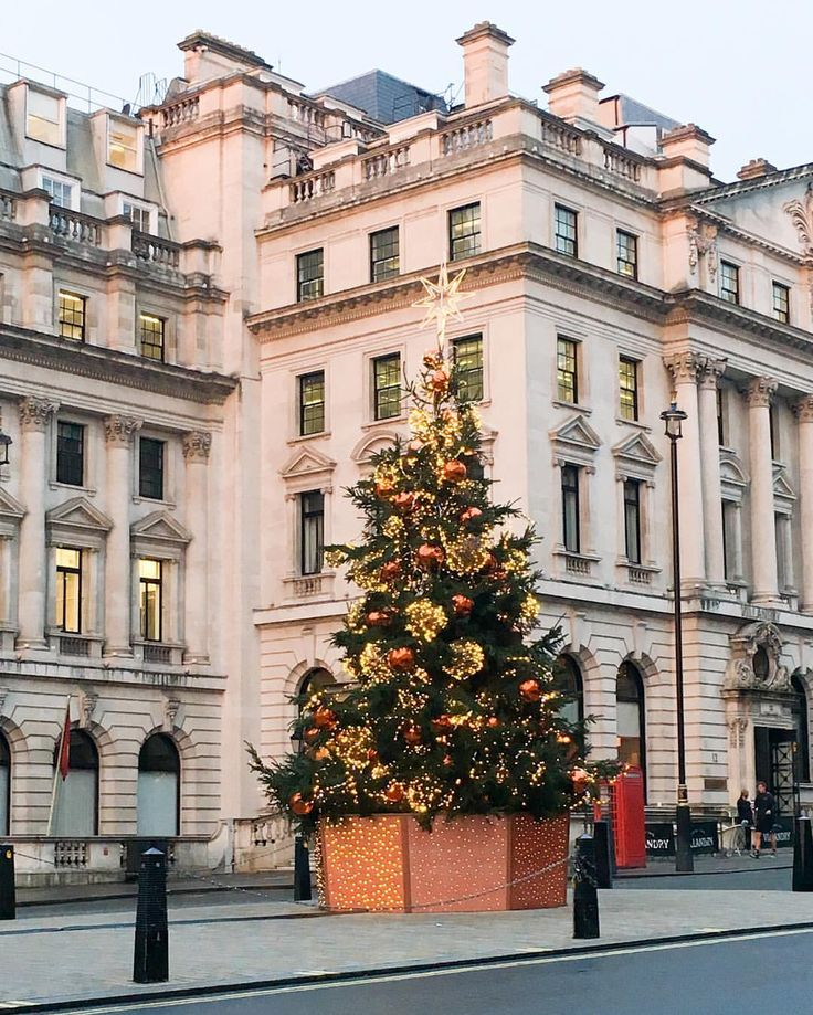 Christmas Places To Visit In London: 25+ Beautiful London Christmas Ideas On Pinterest