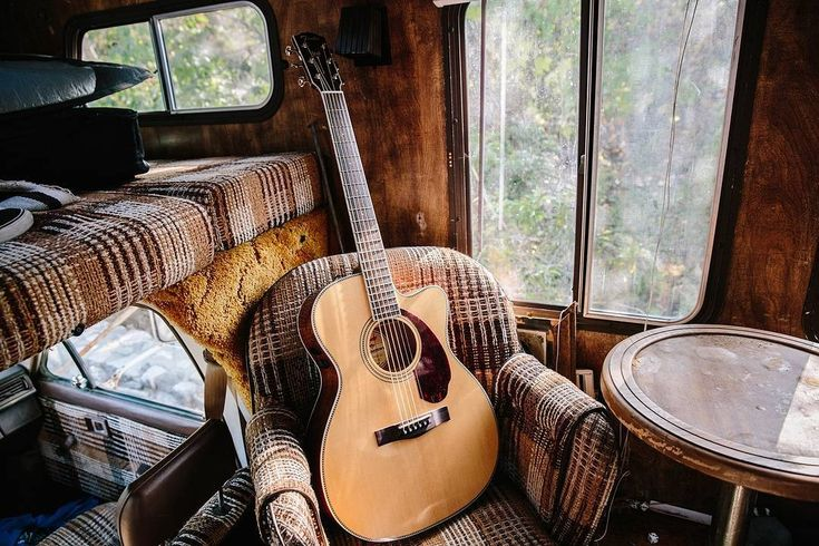 At home or on the road, take your #music with you...