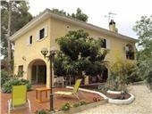 Chalet en venta en Leliana - Entrepinos, L'Eliana por 250.000 €