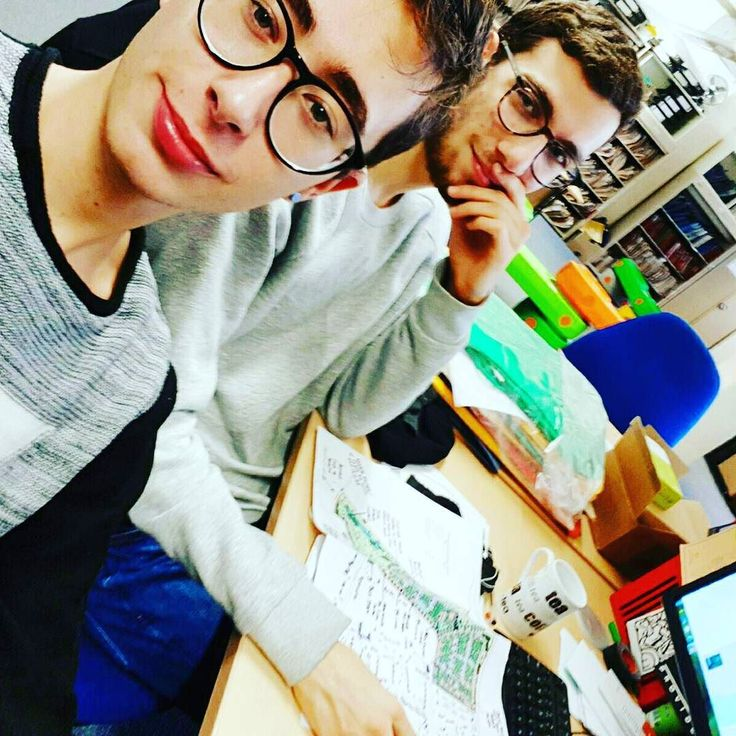 I wonder what these two are upto? Alessio & Giuseppe left London to start their internships in Birmingham. Working in #Sustainable #Transport they're doing a mix of office and outdoor work.  Looking forward to seeing the progress made so far.   #erasmus #InternshipAbroad  #SustainableTransport  #RenewableEnergy #travel #erasmuslife #student #challenge #UK #Europe #adventure #journey #goals #social #media #job #internet #socialmedia #marketingdigital #marketing