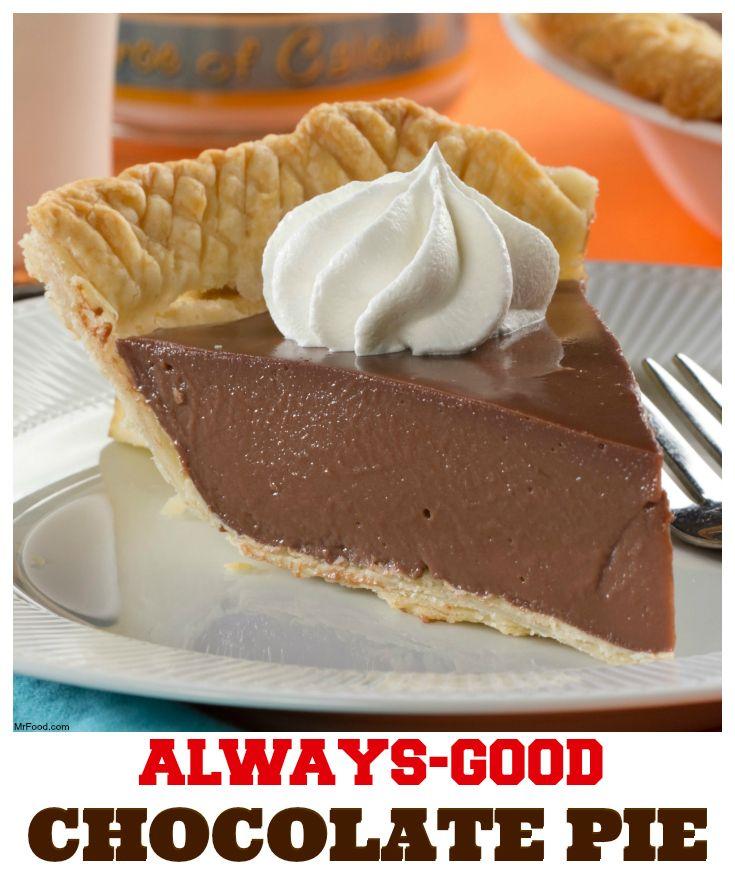Chocolate Cashew Bark Dunmore Candy Kitchen: 358 Best Best Dessert Recipes Images On Pinterest