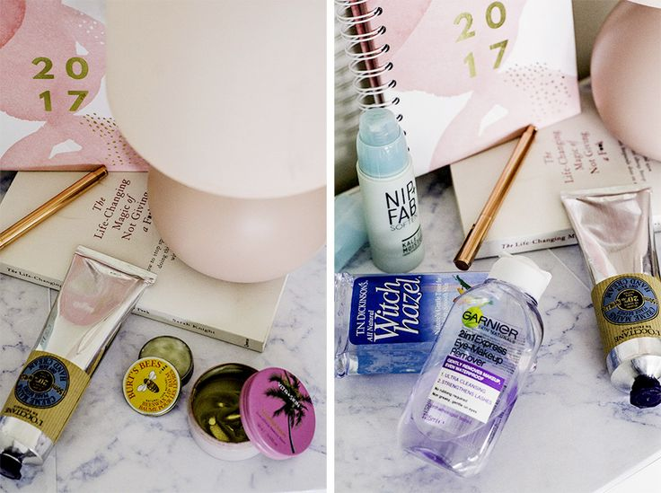 why a bedtime beauty routine is important and why you should have one  #beauty #lifestyle #blogger #howto
