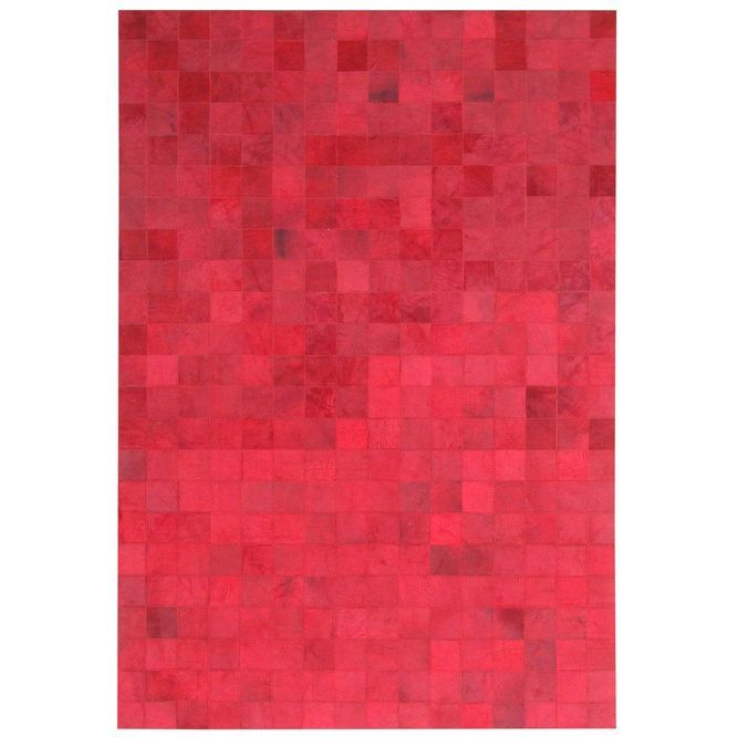Розовый ковер Emmaline #carpet #carpets #rugs #rug #interior #designer #ковер #ковры #коврыизшкур #шкуры #дизайн #marqis