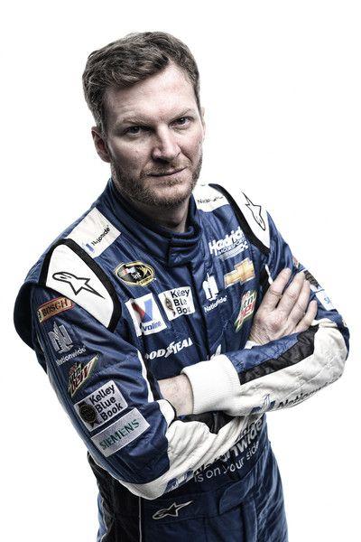 Dale Earnhardt Jr. Photos: 2015 NASCAR Sprint Cup Series Stylized Portraits. #DALEJR2015 http://www.pinterest.com/jr88rules/dale-jr-2015/