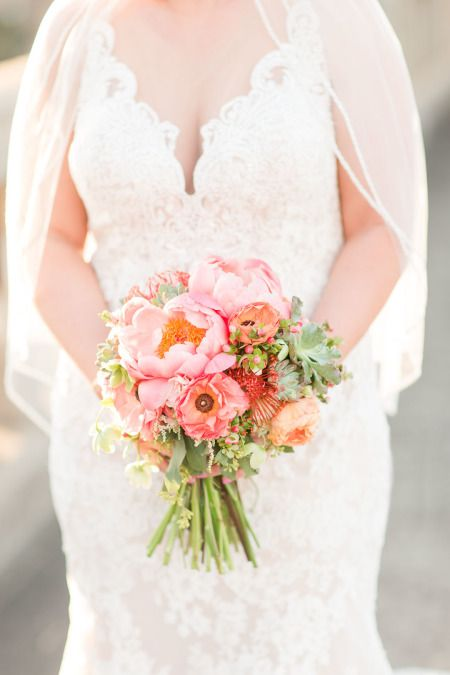 Trendy What to Sell Save Donate After Your Wedding