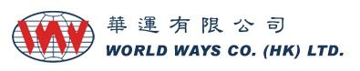 World Ways Co. (HK) Ltd. and Andrew Alliance sign a distribution agreement for China, Hong Kong and Macau. - http://www.andrewalliance.com/world-ways-and-andrew-alliance-sign-a-distribution-agreement-for-china/