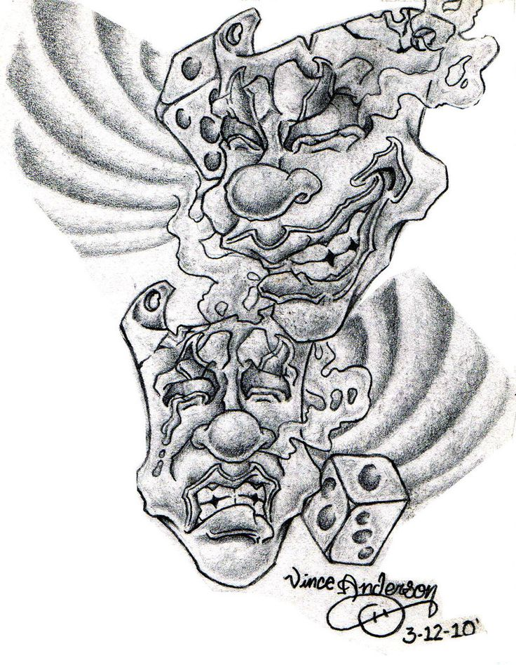 best 25 drama masks ideas on pinterest theater tattoo mask tattoo and gemini tattoo designs. Black Bedroom Furniture Sets. Home Design Ideas