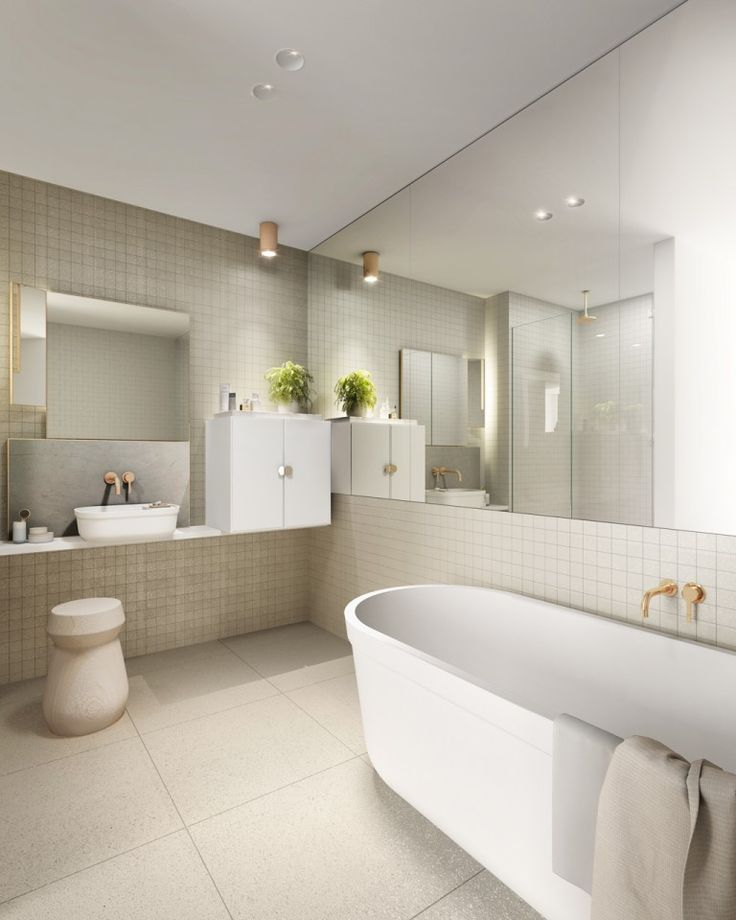 757 Best Images About Bathroom Ideas On Pinterest Contemporary Bathrooms Transitional