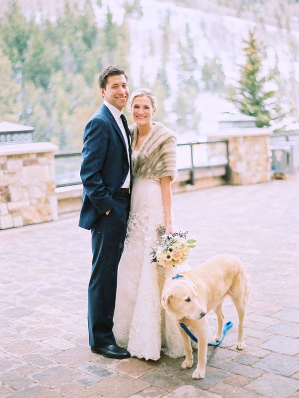 Inspired By Bridal Coats And Jackets Winter Wedding